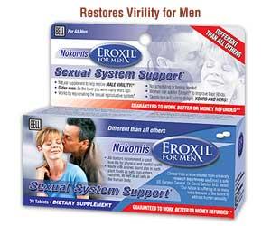 Eroxil.jpg