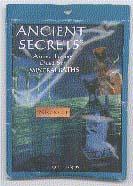 Ancient Secrets Mineral Bath