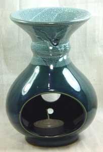 ARL51 - Blue or Burgundy