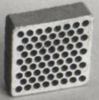 ceramic semiconductor