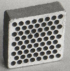 semi conductor                                         computor programmed chip