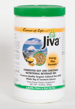 jiva nutritional beverage