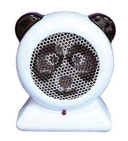 150W Lovely Panda FIR Lamp