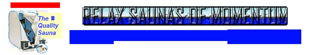 Relax Far Infrared Sauna Best Portable Far Infrared Sauna
