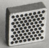 semi conductor chip