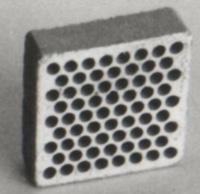 semi conductor chip