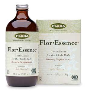 Flor Essence Your Wellness Headquarters