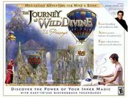 Journey to the Wild Divine